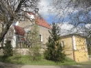 Posiadłości Aktualnie - Zbrosławice