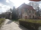 Posiadłości Aktualnie-Wilkowice