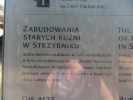 zamki raciborskie_101