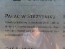 zamki raciborskie_102